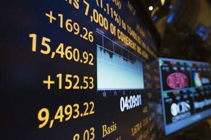 """Piyasalar """"veriler"""" ile yön buluyor - Uluslararası piyasalar, Avrupa ve ABD'den gelen verilere bağlı beklentilerle yön buluyor (17:30'da güncellendi)"""