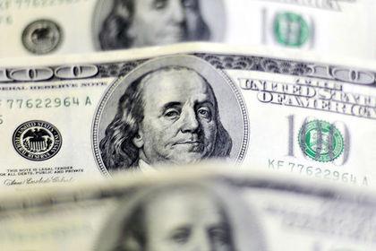 Dolar/TL 2.29'u gördü - Dolar/TL kuru 2.2933'le 31 Ocak'tan bu yana en yüksek seviyeyi gördü