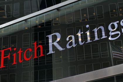 Fitch: Türkiye Raporu Cuma AB piyasaları kapandıktan sonra  - Fitch, Türkiye Raporu'nun Cuma günü AB piyasaları kapandıktan sonra açıklanacağını kaydetti