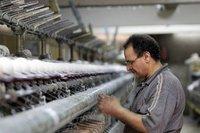 ABD'de imalat PMI beklentinin altında kaldı