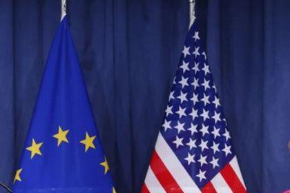 Avrupalı şirketler kârlı anlaşmalar için ABD'ye akın ediyor - Avrupalı şirketler ucuz finansman ve rekor düzeydeki nakitten faydalanarak ABD'de birçok anlaşmaya imza atıyor