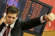 Rus piyasaları sermaye kontrolleri endişesi ile diken üstünde
