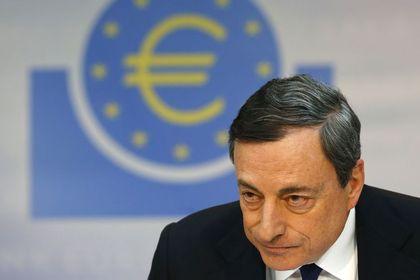 Draghi'nin ilk varlık alımları beklentileri karşılamayabilir - Avrupa Merkez Bankası varlık alımları için planını hazırlıyor ancak Draghi'nin ilk alımları beklentileri karşılayacağa benzemiyor