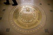 Fed başkanları ABD piyasalarını hareketlendirdi
