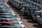 Avrupa'nın otomobil satışları 'indirim' ile canlandı