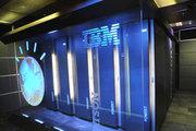 IBM 2015 kar hedefinden vazgeçti