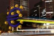 Avrupa bankalarına göre AMB testleri 'fırsat'
