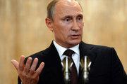 Rusya piyasalarında 'Moody's etkisi'