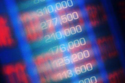 """Piyasalar """"AMB söylentileri"""" ile yön buluyor - Uluslararası piyasalar, ekonomik veriler ve şirket karlarının yanı sıra AMB'nin şirket tahvilleri alacağı yönündeki iddialar ile yön buluyor (21:59'da güncellendi)"""