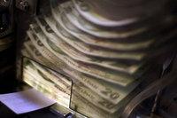 ÖTV'nin bütçedeki payı 100 milyar liraya yaklaşıyor