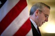 Fed/Dudley: Bankalar kurumsal kültürü geliştirmeli