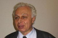 Prof. Dr. Seyfettin Gürsel'in sağlık durumu iyi