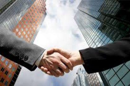 Avantajlı koşullar sürerse satın alma ve birleşmeler hızlanır