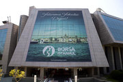 Borsa İstanbul: Bankacılık kanunundaki değişimden memnunuz