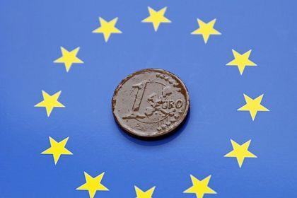 Euro dolar karşısında 1.27'nin altına geriledi - Euro, yatırımcıların AMB'nin ek teşvik sağlayacağı iddialarına ağırlık vermesi ile dolar karşısında düşüşü ikinci güne taşıyor