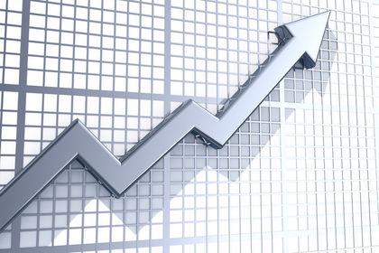 """Yurtiçi piyasalar """"PPK"""" öncesi alıcılı seyri sürdürdü - Yurtiçi piyasalarda haftanın ilk iki işlem günündeki alıcılı seyir, yarınki PPK faiz kararı öncesinde bugün de devam etti (18:06'da güncellendi)"""