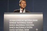 İsviçre MB, frangı korumak için yeni önlemler planlıyor