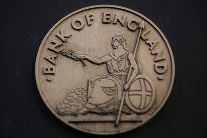 """BOE'de """"faiz artırımı"""" ayrılığı sürüyor - Bank of England (BOE) son toplantı tutanaklarına göre, yetkililer arasında faiz oranlarının artırımı konusundaki fikir ayrılığı sürüyor"""