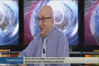 Ege Cansen yorumluyor: MB'nin telafi faizi kararı