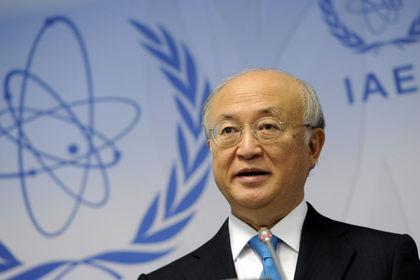 Nükleer sırlar silah üretimi endişelerini artırıyor - Dünyanın nükleer denetçisi Uluslararası Atom Enerjisi Kurumu'nun yöntemlerini gizlemesi ciddi endişelere yol açıyor