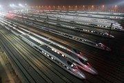 Çin'den 24.5 milyar dolarlık hamle
