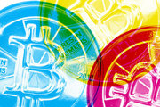 Bitcoin tedarikçisi 2 milyar doların peşine düştü