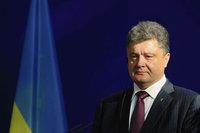 Ukrayna seçimleri öncesi tahviller çakılıyor