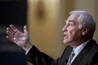 Fed bankalara karşı sert söyleminin arkasını getirebilir