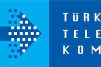 Türk Telekom'dan 3. çeyrekte 319 milyon lira konsolide net kar