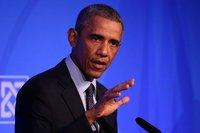 Obama Ebola ile mücadelede iyimser