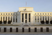 Fed'in kredi incelemesi bankaları zorluyor