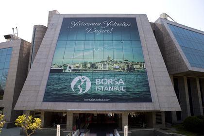 Borsa İstanbul'a rakip mi geliyor? - Türk hisse senetlerine yatırım yapan yatırımcılar, Borsa Istanbul haricinde, yeni bir borsada daha işlem yapmaya başlayabilecek