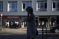İspanya'da işsizlik 2011'den bu yana en düşük seviyede
