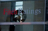 Fitch: AMB minimum kredi riski alıyor