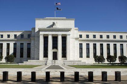 Fed'in stres testi senaryosu netleşti