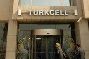 Turkcell'in karı 3. çeyrekte yükseldi