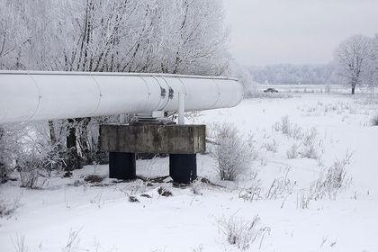 Doğu Avrupa belirsiz bir kışa hazırlanıyor - Kış yaklaşırken eski Sovyet uydusu ülkeler Rusya'nın Ukrayna ile ertelenen doğal gaz müzakerelerini endişe ile takip ediyor