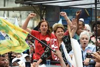Brezilya'yı seçim sonrası karanlık günler bekliyor