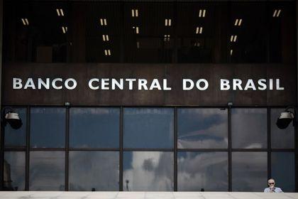 Brezilya'da seçim swap tartışmasını bitirmeyebilir - Brezilya'da swap pozisyonlarının reali destekleme konusunda yetersiz kaldığı yönüdeki tartışma seçim sonrası da sürebilir