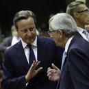 5 maddede AB'nin Britanya'dan istediği 2.1 milyar euronun nedeni