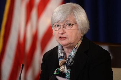 Fed: İstihdam piyasasındaki atıl kapasite geriliyor - ABD Merkez Bankası Fed 3. parasal genişlemeyi sonlandırdığını duyurdu