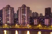 Çin'den konut sektörü için önemli hamle