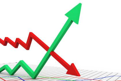 """Yurtiçi piyasalar """"ABD büyüme"""" ile dalgalandı - Yurtiçi piyasalar tatilin ardından ve Fed'in dün sona eren toplantısı sonrasında bugün, dalgalı bir seyir izliyor (16:10'da güncellendi)"""
