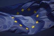 Euro Bölgesi'nde ekonomik güven beklenmedik şekilde yükseldi