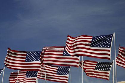 ABD ekonomisi beklentinin üzerinde büyüdü - ABD ekonomisi üçüncü çeyrekte beklentilerin üzerinde büyüme kaydetti