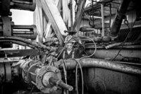 OPEC fiyat savaşı yaşanabilir