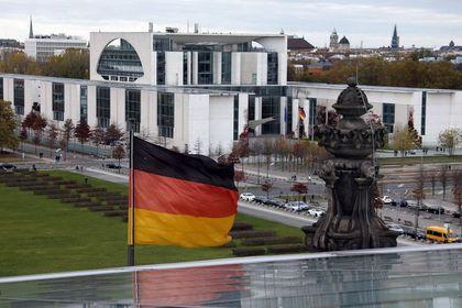 Almanya'da enflasyon beklenmedik şekilde yavaşladı - Almanya'da enflasyon, Ekim ayında beklenmedik şekilde gerileyerek, deflasyon riski ile mücadele eden Euro Bölgesi için olumsuz bir sinyal verdi