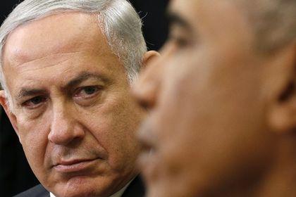 ABD ile İsrail arasındaki 'korkak' krizi derinleşiyor - ABD'li bir yetkilinin İsrail Başbakanı Netanyahu'yu 'korkak' diye nitelemesinin ardından çıkan kriz derinleşiyor
