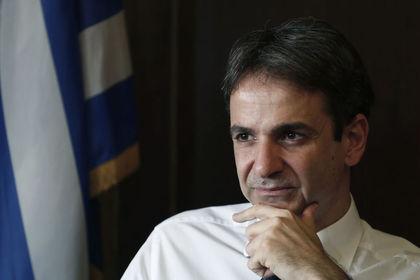 Yunanistan'da erken seçim ihtimali volatiliteyi artırıyor - Yunanistan'da erken seçim ihtimali, yatırımcılar için önümüzdeki 4 ayı ciddi anlamda sarsıntılı hale getirebilir