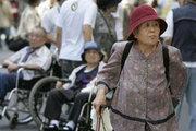 Japonya Emeklilik Fonu varlık dağılımını açıklayacak